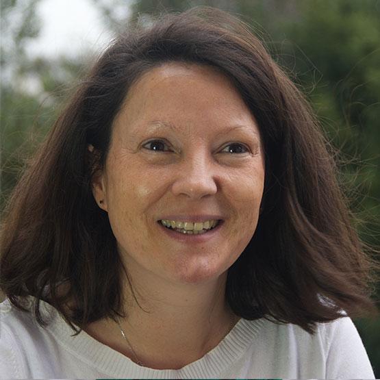 Patricia NEAU