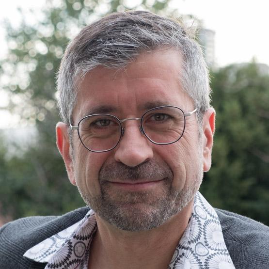 Emmanuel DUVAL