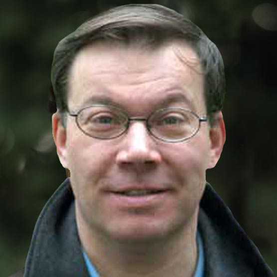Jean-Luc RICHARD