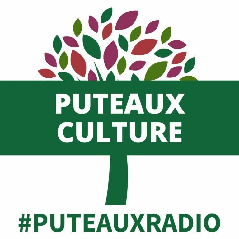 Puteaux Culture – Épisode 1 : Ils sont de sortie !