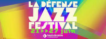 Le billet jazz de Richard Valton